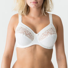 Load image into Gallery viewer, Prima Donna Deauville Comfort Wire Bra