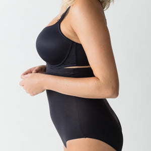 Prima Donna Perle Shapewear High Brief