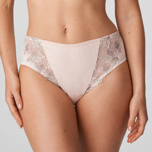 Load image into Gallery viewer, Prima Donna SS21 Silky Tan Deauville Matching Full Briefs