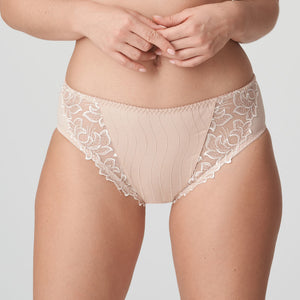 Prima Donna Deauville Matching Full Briefs Basic Colours