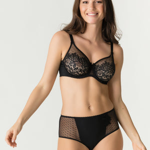 Prima Donna Divine Matching Full Briefs