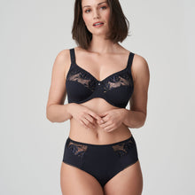 Load image into Gallery viewer, Prima Donna Orlando Night Blue FW2020 Matching Full Briefs