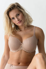Load image into Gallery viewer, Prima Donna Couture Molded Full Coverage Underwire Bra