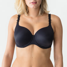 Load image into Gallery viewer, Prima Donna Perle Molded T-shirt Full Coverage Underwire Bra