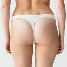 Load image into Gallery viewer, Prima Donna Deauville Matching Thong Basic Colours