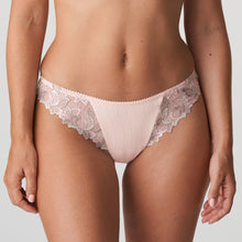Load image into Gallery viewer, Prima Donna SS21 Silky Tan Matching Thong