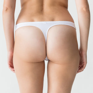 Prima Donna Deauville Matching Thong Basic Colours