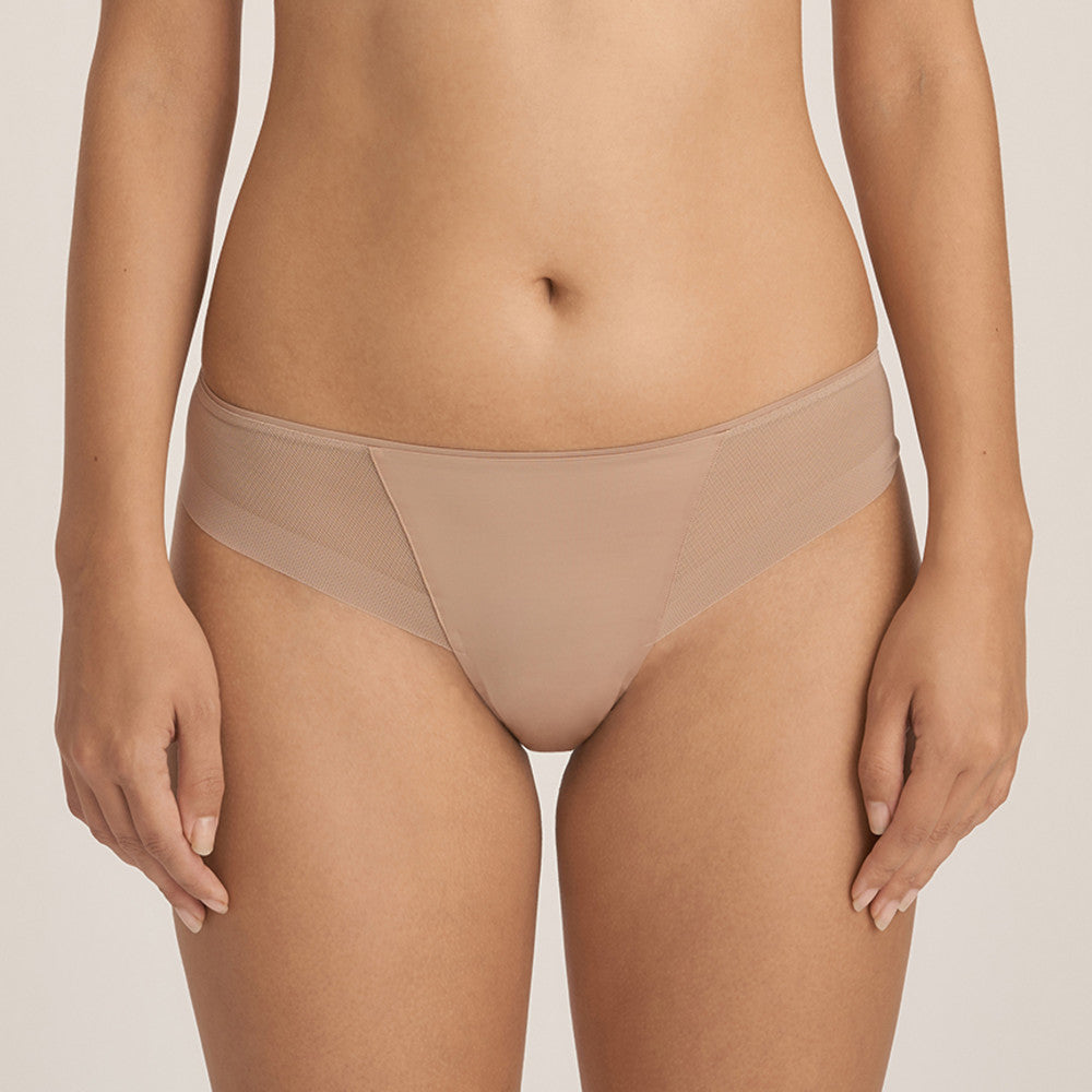 Prima Donna Every Woman Matching Thong
