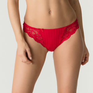 Prima Donna Madison Matching Thong Basic Colours