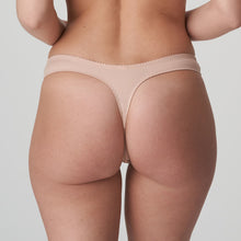 Load image into Gallery viewer, Prima Donna Madison Matching Thong Basic Colours