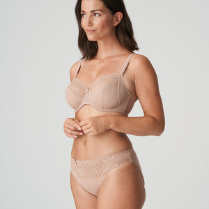 Prima Donna Couture Full Cup Underwire Bra Light Colours