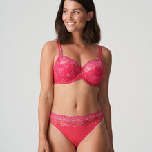 Load image into Gallery viewer, Prima Donna SS21 Raspberry Delight Full Cup Underwire Bra