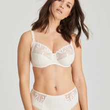 Load image into Gallery viewer, Prima Donna Orlando Geisha + Summer Leaf SS20 Full Cup Underwire Bra