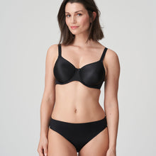 Load image into Gallery viewer, Prima Donna Satin Seamless Underwire Non-Padded Bra