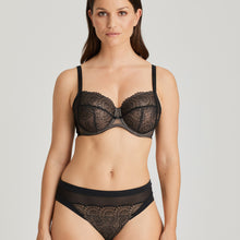 Load image into Gallery viewer, Prima Donna Sophora SS20 Removable Strings Underwire Full Cup Bra