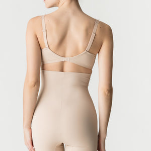 Prima Donna Perle Shapewear High Briefs With Legs