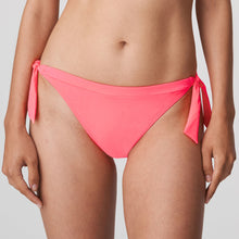 Load image into Gallery viewer, Prima Donna Swim SS21 Holiday Matching Bikini Brief Waist Rope