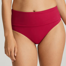 Load image into Gallery viewer, Prima Donna Swim SS20 Holiday Matching Full Bikini Briefs