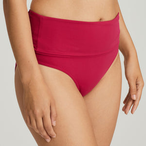 Prima Donna Swim SS20 Holiday Matching Full Bikini Briefs
