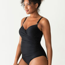 Load image into Gallery viewer, Prima Donna Swim Cocktail Control Underwire Swimsuit