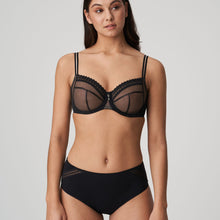 Load image into Gallery viewer, Prima Donna Twist I Want You Non-Padded Underwire Full Cup Bra