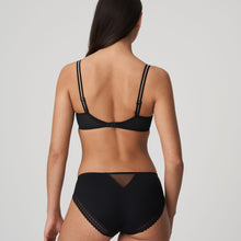 Load image into Gallery viewer, Prima Donna Twist I Want You Matching Rio Brief