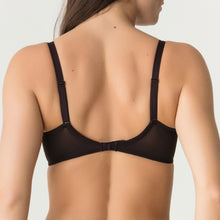 Load image into Gallery viewer, Prima Donna Twist Parisian Nights Balcony Moulded Underwire Bra