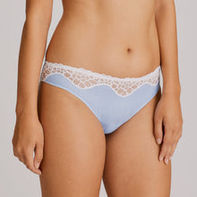 Load image into Gallery viewer, Prima Donna Twist SS21 Summer Jeans Celebrity Matching Rio Briefs