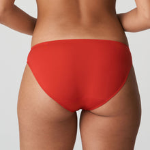 Load image into Gallery viewer, Prima Donna Twist (Basic Colours) I Do Matching Rio Briefs