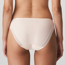 Load image into Gallery viewer, Prima Donna Twist Monolithos Melba Matching Rio Briefs