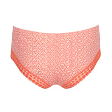 Load image into Gallery viewer, Prima Donna Twist SS21 Pink Diamond Nikia Matching Hotpants