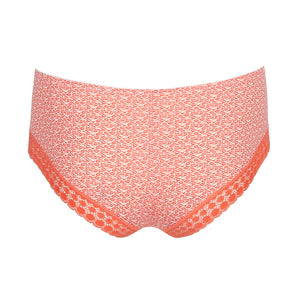 Prima Donna Twist SS21 Pink Diamond Nikia Matching Hotpants