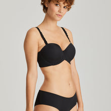 Load image into Gallery viewer, Prima Donna Twist Star SS20 Balcony Strapless Underwire Molded Bra