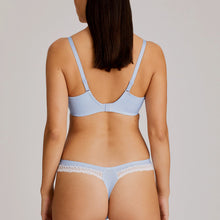 Load image into Gallery viewer, Prima Donna Twist SS21 Summer Jeans Matching Thong