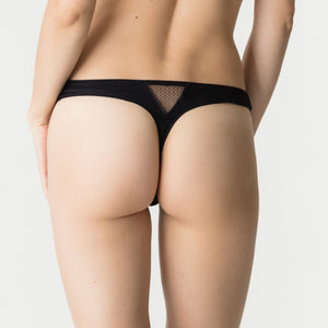 Prima Donna Twist I Want You Matching Thong