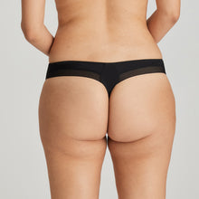 Load image into Gallery viewer, Prima Donna Twist Star Matching Thong