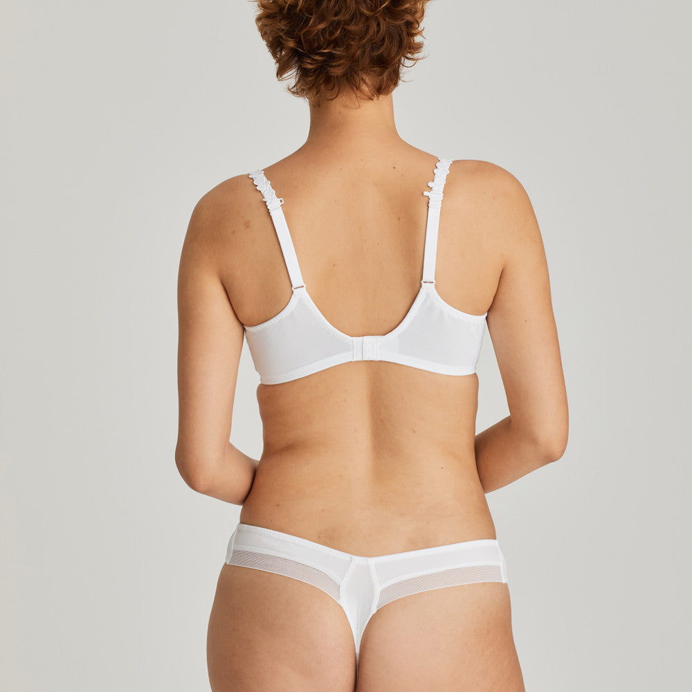 Prima Donna Twist Star Matching Thong