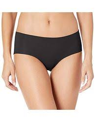 Wacoal Flawless Comfort Seamless Hipster