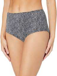 Freya Run Wild High Waisted Brief
