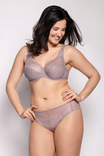 Load image into Gallery viewer, Ulla Josy Unlined Underwire Bra
