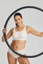 Load image into Gallery viewer, Prima Donna Sports The Gym Venus Wireless Non-Padded Convertible Sports Bra