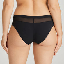 Load image into Gallery viewer, Prima Donna Sophora SS20 Matching Rio Brief