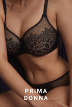 Load image into Gallery viewer, Prima Donna Divine Lace Seamless Underwire Bra