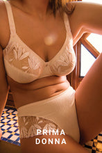 Load image into Gallery viewer, Prima Donna Orlando Geisha Comfort Wire Full Cup Bra