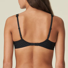 Load image into Gallery viewer, Marie Jo Avero Push-up Underwire Bra Basic Colours