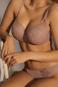 Prima Donna Divine Matching Rio Brief