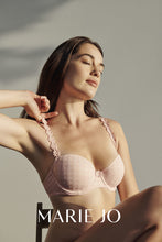Load image into Gallery viewer, Marie Jo Avero Padded Balcony Underwire Bra Fashion Colours