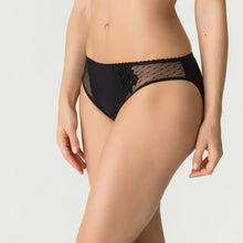 Load image into Gallery viewer, Prima Donna Divine Matching Rio Brief