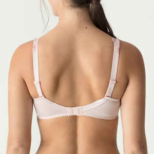 Prima Donna Madison Underwire Fashion Colors Full Cup Bra