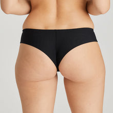 Load image into Gallery viewer, Prima Donna Sophora SS20 Matching Thong
